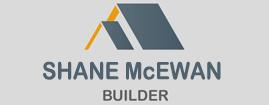 Brisbane Builder Logo Qld